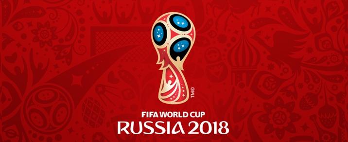 15/07/2018 Finalist 1 vs Finalist 2World Cup 2018 - Final