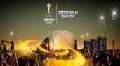 Uefa Europe League Final