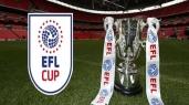 EFL Cup Final 2017