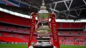 FA Cup Final 2017