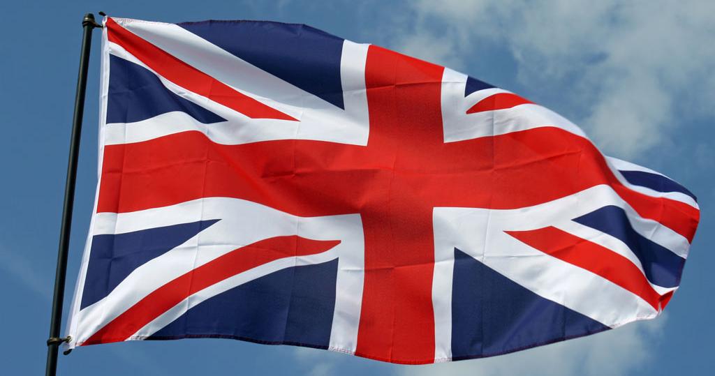 Great Britain Tennis Tickets