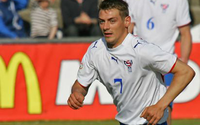 Buy Faroe Islands Football Tickets
