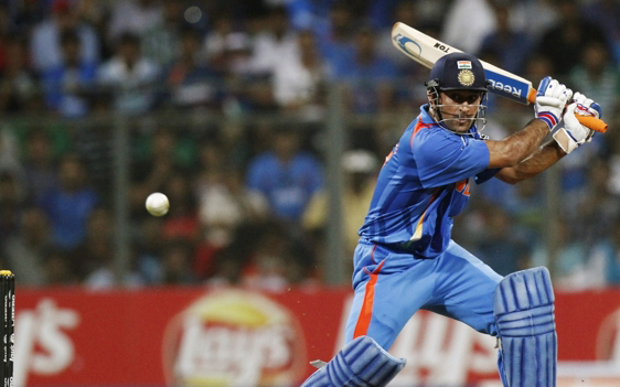 India Cricket Tickets