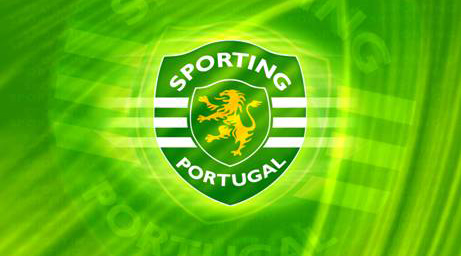 Buy Sporting Clube de Portugal Football Tickets