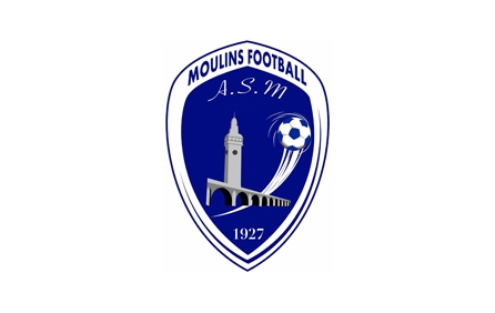 AS Moulinoise Football Tickets