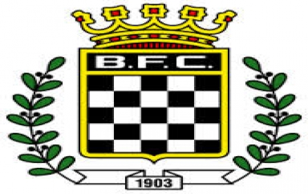 Buy Boavista F.C. Football Tickets