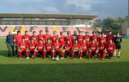 FC Penafiel Football Tickets