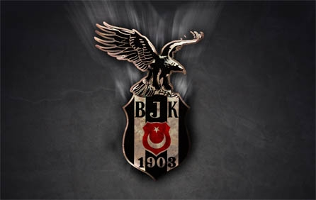 Besiktas JK Football Tickets