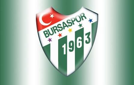 Bursaspor Football Tickets