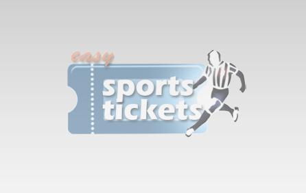 St. Louis Rams Football Tickets