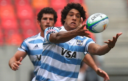Argentina Rugby Tickets