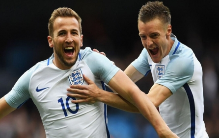 Buy England Football Euro 2016 Qualification Tickets