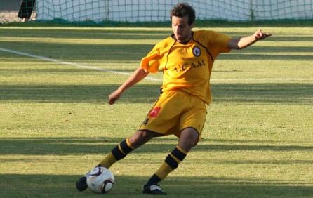 Buy Deportivo Alaves  Football Tickets