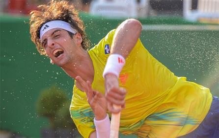 Brazil Tennis Tickets