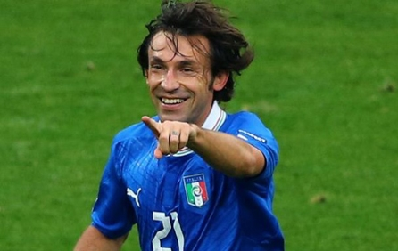 Buy Italy Football Tickets