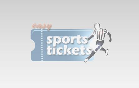 Winner 58 Football Tickets