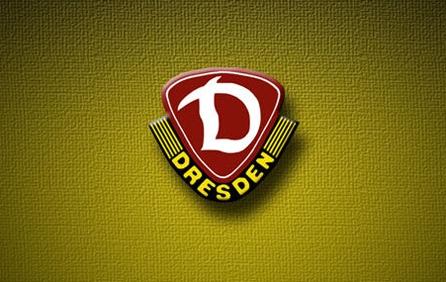 Dynamo Dresdan Football Tickets