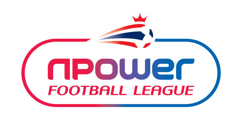 Buy Npower football league Tickets