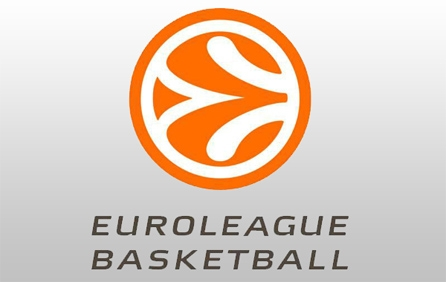 Buy Euroleague Basketball Tickets
