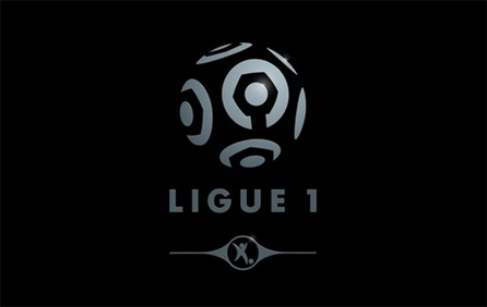 Buy French Ligue 1 Football Tickets