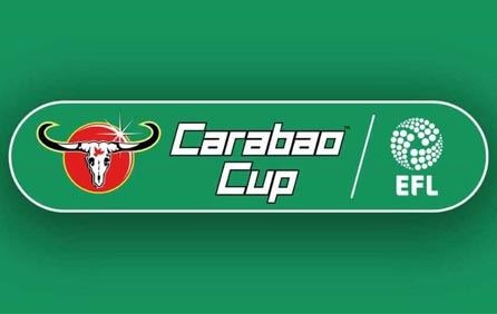 Buy Carabao Cup Football Tickets