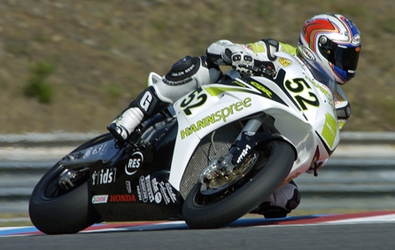 Buy Superbike World Championship Moto GP Tickets