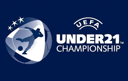 Buy Euro Under-21 Championship Football Tickets