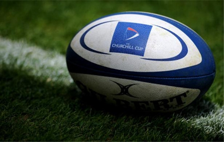 Buy Rugby Union  Tickets