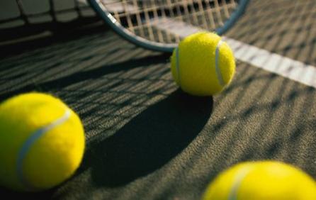 Buy Davis Cup Tennis Tickets