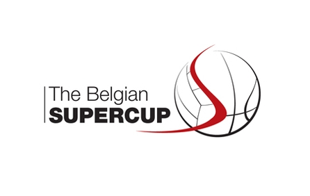 Buy Belgian Super Cup Football Tickets