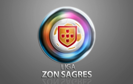 Buy Portuguese Primeira Liga Football Tickets