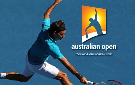 Buy Australian Open Tennis Tickets