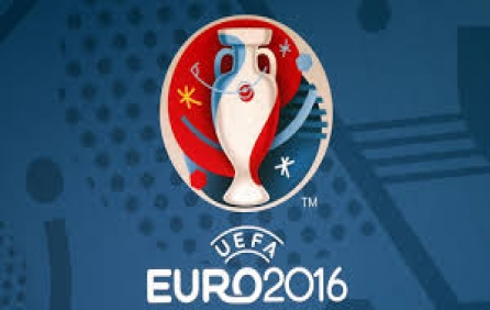 Buy UEFA EURO 2016 - Quarter Finals Tickets