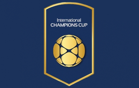 Buy International Champions Cup Football Tickets