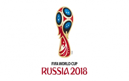 Buy World Cup 2018 - Qualification Football Tickets