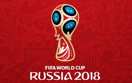 Buy World Cup 2018 - Round of 16 Football Tickets