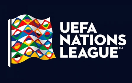 Buy Uefa Nations League 2018/19 Football Tickets