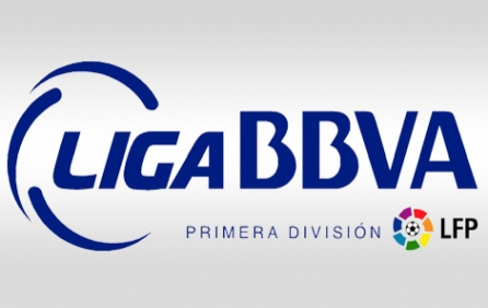 CD Leganés vs Athletic Club Bilbao