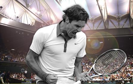 Buy ATP World Tour Finals Tennis Tickets