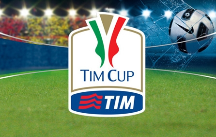 Buy Italian Cup Football Tickets