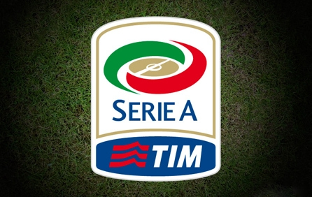 Buy Serie A Football Tickets