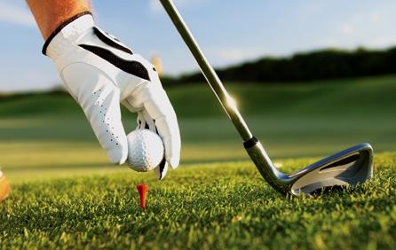 Buy Golf British Open Tickets