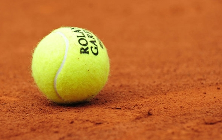 French Open - Roland Garros - 1st Round Ground Pass