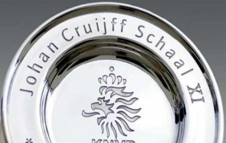 Buy Dutch Super Cup Football Tickets