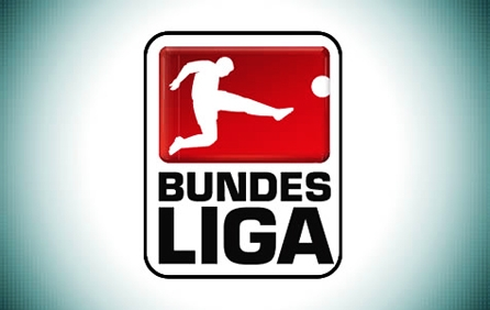 Buy Bundesliga Football Tickets