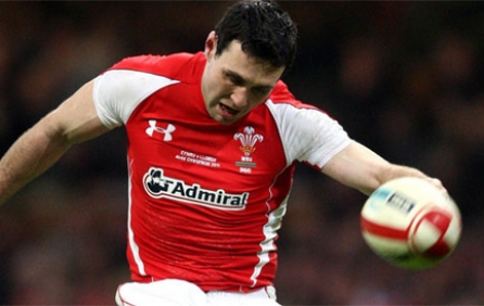 Buy Wales Summer Internationals  Rugby Tickets