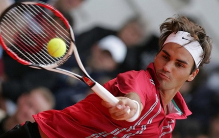 Buy Swiss Indoors  Tennis Tickets